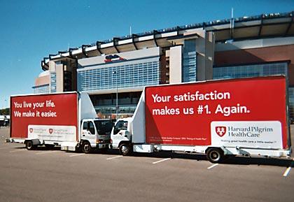 harvard-pilgrim-healthcare-outdoor-advertising